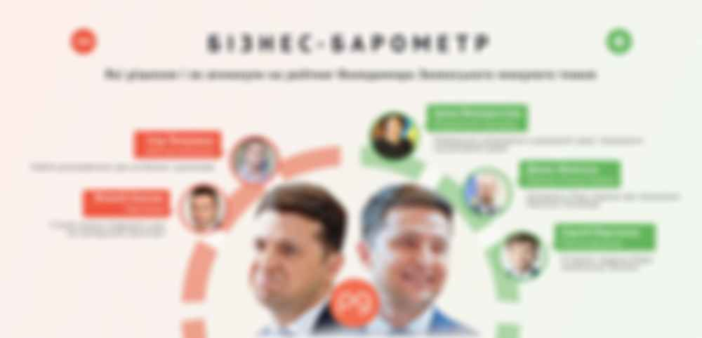 biznes-barometr-big.jpg