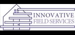 Innovative Field Services - property preservation