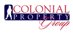 Foreclosure Insp. & Property Services, Inc.   dba Colonial Propert - property preservation