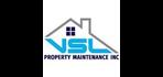 VSL Property Maintenance INC - property preservation