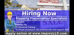 Im-Pres LLC - property preservation