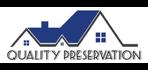Quality Preservation LLC - property preservation