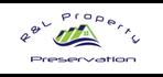 R & L Property Preservation - property preservation