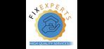 FixExperts & PR4U LLC. - property preservation