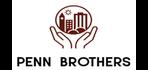 Penn Brothers Maintenance Services Inc - property preservation