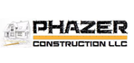 Phazer Construction LLC - property preservation