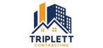 Triplett Contracting LLC - property preservation