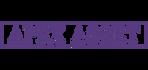 Apex Asset Management Group LLC - property preservation