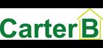 Carter B Management LLC - property preservation