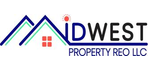 Midwest Property REO, LLC - property preservation