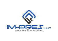 Impres LLC logo
