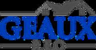Geaux Reo LLC logo