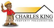 Charles King Property Preservation logo