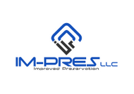 Im-Pres LLC logo