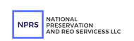 National Preservation and REO Services LLC logo