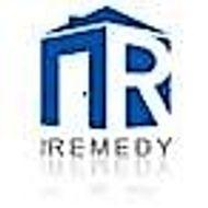 Remedy Field Services, Inc. logo