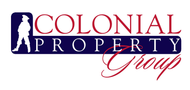 Colonial Property Group  logo