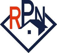 Repair and Preservation Network LLC logo