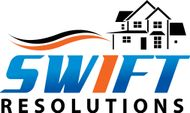 Swift Resolutions Inc. logo