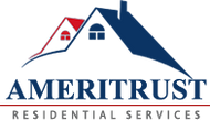 Ameritrust Residential Services  logo