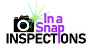 IN A SNAP INSPECTIONS, LLC logo