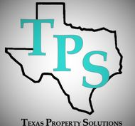 Texas Property Solutions logo