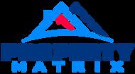 Property Matrix LLC logo
