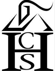 Curnie's General Contracting, LLC logo