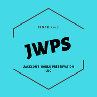 Jackson's World Preservation LLC logo