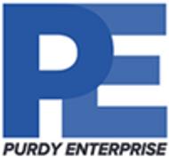 Purdy Enterprise, LLC logo
