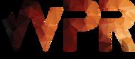 Wilamena Preservation and Restoration, LLC logo
