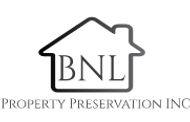 BNL Property Preservation INC logo