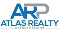 Atlas Realty, inc logo