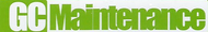 Garden Center Maintenance logo