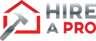 Hire a Pro Construction Corp logo
