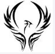 Total Presence Preservation LLC logo