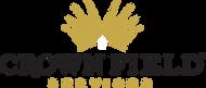 Crown Field Services logo