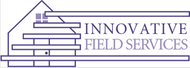 Innovative Field Services logo
