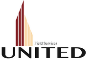 United Field Services, Inc. logo