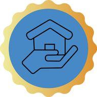 FixExperts  logo