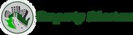 Property Masters logo