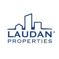Laudan Properties logo