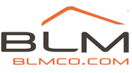 BLM Companies, LLC  logo