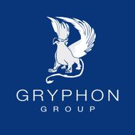 Gryphon Group logo