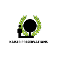 Kaiser Preservation Services INc logo