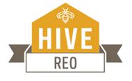 Corey Hudson logo
