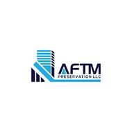 AFTM Preservation LLC logo