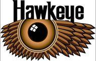 Hawkeye Field Services, Inc. logo