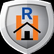 Raybel Home Preservation logo