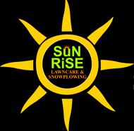 SunRiseLawnCare And Snow Plowing INC logo